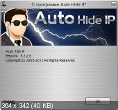 Auto Hide IP 5.3.2.6