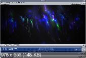 Winamp Pro 5.63 Build 3235 Final RePack