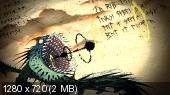http://i53.fastpic.ru/thumb/2013/0211/07/2fad7bccdad04abd4ebf4b8d54357207.jpeg