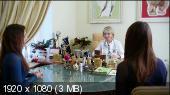 Среда обитания - Чтобы ложка стояла (Елена Тульчинская) [2013, Документальный, DVB]