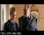 Джентльмены, удачи! (2012) DVDRip