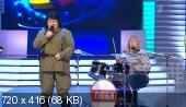 http://i53.fastpic.ru/thumb/2013/0212/35/86cf629ea9cc7eaa3033d121f3909a35.jpeg