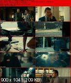 Uprowadzona 2 / Taken 2 (2012) PL.THEATRiCAL.DVDRip.XviD-BiDA / Lektor PL