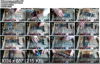 Совместные параметры ремонтных работ видеокарты Nvidia (2012) DVDRip