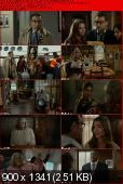 Ciotka kontra mafia / Madea's Witness Protection (2012) PL.DVDRip.XviD-Zet / Lektor PL