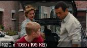 http://i53.fastpic.ru/thumb/2013/0213/8a/56a3dde0f0591a15289af130cf563d8a.jpeg