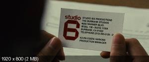 http://i53.fastpic.ru/thumb/2013/0214/0b/b0373fe5deb80d7950e823640264550b.jpeg