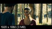 Конец света / Fin (2012) DVDRip