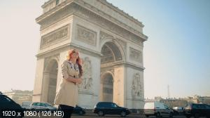 Mirami - Amour (2013) HDTV 1080p