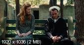 Мастер / The Master (2012) DVDRip