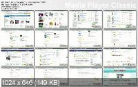 Регистрация и оформление посылки в китайском онлайн-магазине (2012) DVDRip