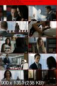 Suits [S02E15] HDTV.XviD-TVSR