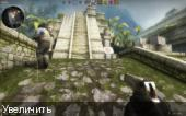 Counter Strike: Global Offensive [No-Steam] [v.1.22.2.1] (2012 Rus/Eng)PC