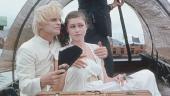 Плоды страсти (1981/DVDRip)
