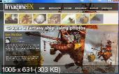 http://i53.fastpic.ru/thumb/2013/0217/56/934981ec39ca68ec3d8ab2c9b7f27656.jpeg