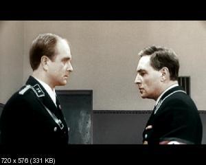 ���������� ��������� ����� (1973) 3�DVD9 + DVDRip
