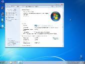 Windows 7 Максимальная 2 in 1 x32 and x64 Optimized 2.1 (RUS/2013)