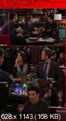 How I Met Your Mother [S08E17] HDTV.XviD-AFG