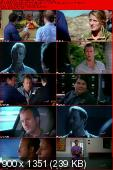 Hawaii Five-0 2010 [S03E17] HDTV XviD-AFG