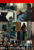 Whisky dla aniołów / The Angel`s Share (2012) PL.BDRip.XviD-BiDA / Lektor PL