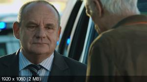 Место преступления: Лас-Вегас [13 сезон] / CSI: Crime Scene Investigation (2012) HDTV 1080p / 720p + HDTVRip