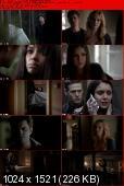 The Vampire Diaries [S04E15] HDTV XviD-AFG