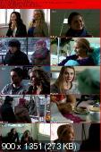 Przyjaciółki [S02E01] PL.WEBRip.XviD-T0Bi