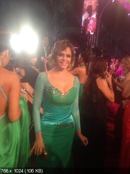 Лусия Мендес/Lucia Mendez 4 - Страница 30 8f3e73e356a6657cbc8c53104dcc224c