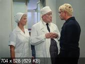 http://i53.fastpic.ru/thumb/2013/0222/78/ddfed6d9a65a0bdcaada962c69e6d578.jpeg