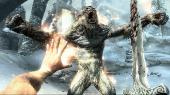 The Elder Scrolls V: Skyrim + 3 DLC (2011/PAL/RUSSOUND/XBOX360)