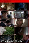 Touch [S02E04] HDTV.XviD-AFG