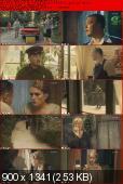 Anna German [S01E01] PL.WEBRip.XviD-YL4