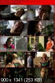 Przepis na życie [S04E02] PL WEBRip XviD-T0Bi