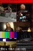Paranormal Entity 2: Gacy House (2010) PLSUBBED.DVDRip.XviD-P2P
