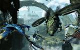 James Cameron's Avatar: The Game (2010/RUS/ENG/Repack by Adil)