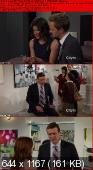 How I Met Your Mother [S08E18] HDTV.XviD-AFG