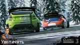 WRC 3: FIA World Rally Championship (2012 RUS/ENG)PC Repack by Fenixx