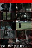 Banshee [S01E08] HDTV.XviD-AFG