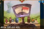 http://i53.fastpic.ru/thumb/2013/0302/54/83ac936d3f3ef94541c6ba2300ba0f54.jpeg