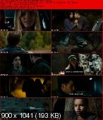 Czerwony świt / Red Dawn (2012) PLSUBBED.DVDRip.XviD-BiDA