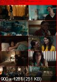 Smashed (2012) PL.480p.BRRip.XviD.AC3-sav / Lektor PL