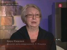 http://i53.fastpic.ru/thumb/2013/0305/95/e2aae5b77566114b42d1e2c4ad0b4d95.jpeg