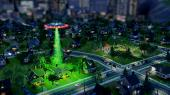 SimCity. Digital Deluxe (2013/RUS/ENG/Origin-Rip)