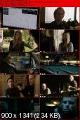 Justified [S04E09] HDTV.XviD-AFG