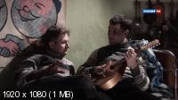 http://i53.fastpic.ru/thumb/2013/0306/2c/3c0f612af026cd1ed80513655178122c.jpeg