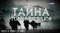 http://i53.fastpic.ru/thumb/2013/0306/2f/74691f68575a06d6d938288ceca8602f.jpeg