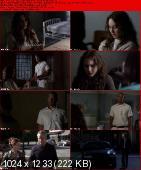 Pretty Little Liars [S03E22] HDTV XviD-AFG