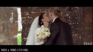 Братья Грим - Love лови (2013) HDTV 1080p
