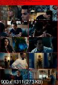 The First Time (2012) PLSUBBED.DVDRip.XviD-GHW / Napisy PL Wtopione