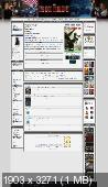 CyBERhype Tracker 1.51